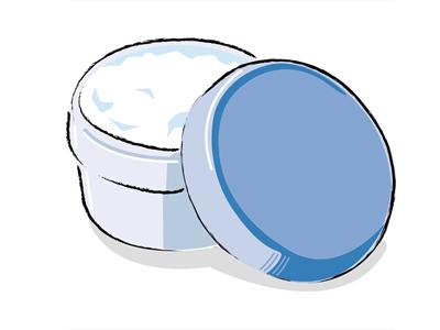 アトピー性皮膚炎治療薬